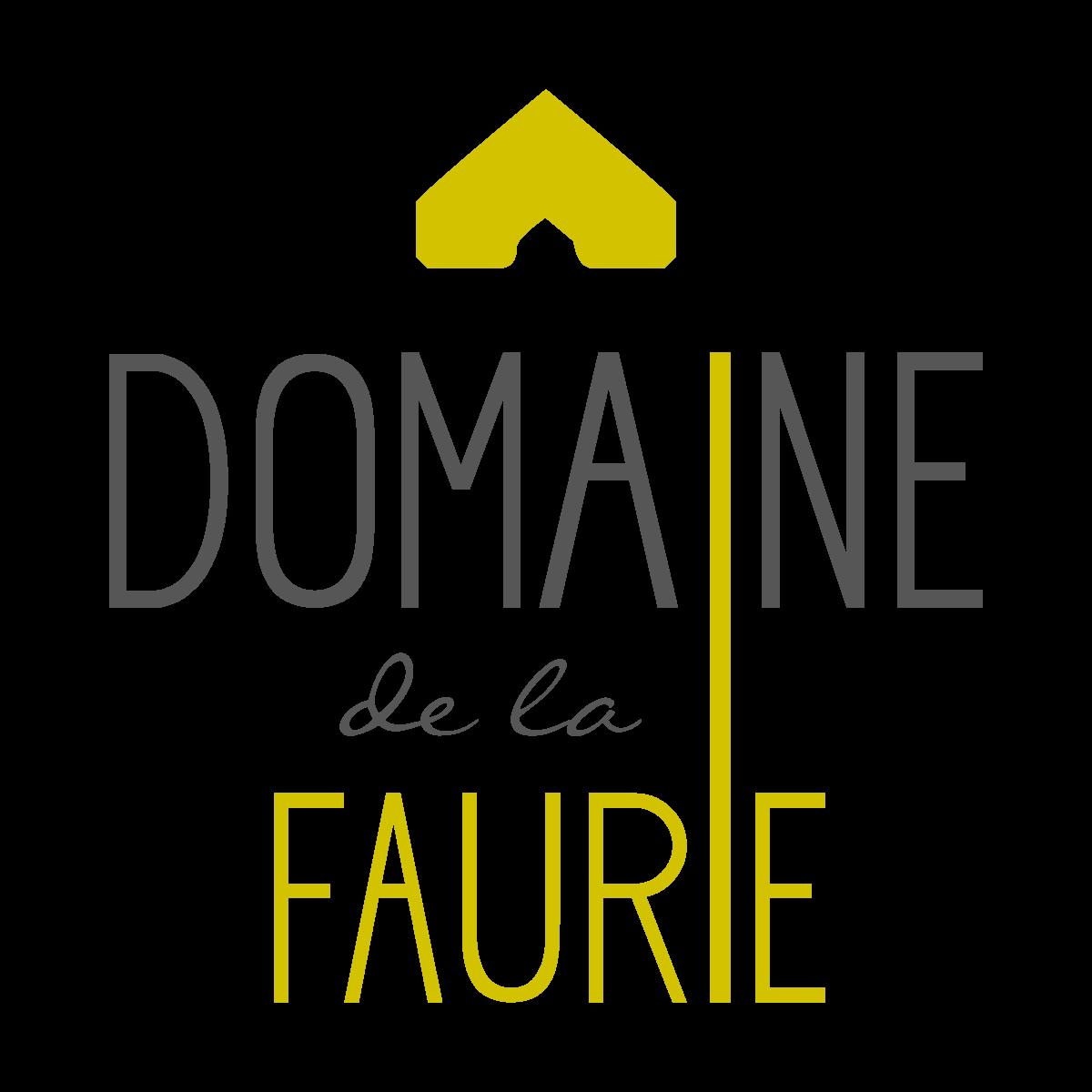 Domaine de la Faurie